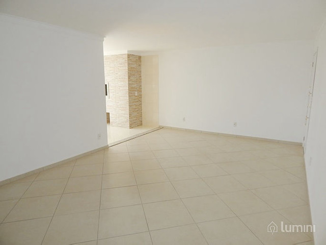 Apartamento à venda com 3 dormitórios em Centro, Ponta grossa cod:A557 - Foto 5