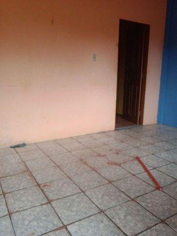 alugo kit net proximo ao Formosa Cidade Nova R$ 400 reais . - Foto 7