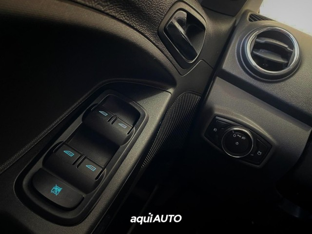 Ford KA Hatch Titanium 1.5 Automático 2019 Capa de Revista! - Foto 10