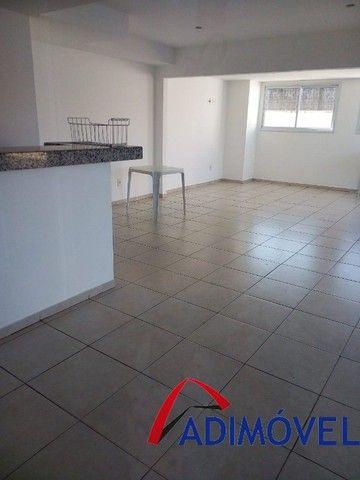 Cobertura Duplex em Morada de Laranjeiras! Com 4Qts, 2Suítes, 2Vgs, 182,38m². - Foto 12