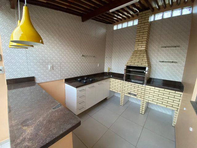Casa no Bairro Jardim Guararapes 10 x 15 - Líder Imobiliária - Foto 3