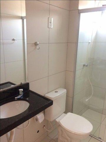 Apartamento em Altiplano Cabo Branco, João Pessoa/PB de 62m² 2 quartos à venda por R$ 230. - Foto 6