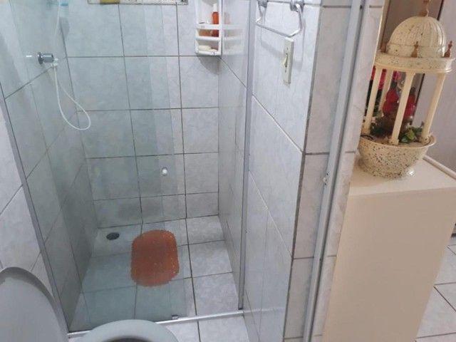 Casa com 3 dormitórios à venda, 154 m² por R$ 290.000,00 - Heliópolis - Garanhuns/PE - Foto 9