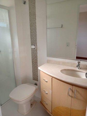 Apartamento em Estrela, Ponta Grossa/PR de 92m² 3 quartos à venda por R$ 195.000,00 - Foto 11