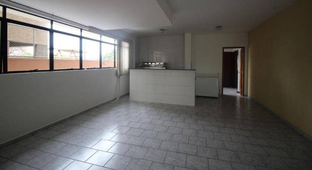 Apartamento em Novo Mundo, Curitiba/PR de 51m² 2 quartos à venda por R$ 205.000,00 - Foto 7