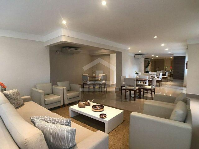 (S.A)Lindo!! Espaço e Conforto / Condomínio Resort / Excelente Localização  - Foto 5