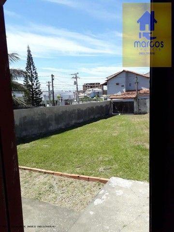 Casa para Venda em São Pedro da Aldeia, Nova São Pedro., 2 dormitórios, 1 banheiro, 5 vaga - Foto 20