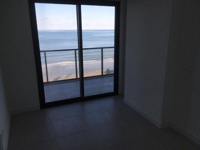 Vendo apartamento 3/4 vista mar na zona sul de Ilhéus