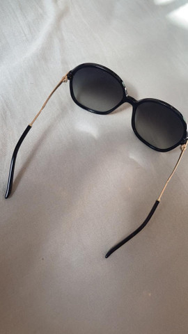 Óculos Gucci  - Foto 2