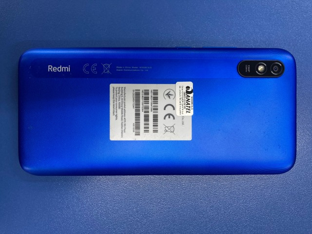 Xiaomi 9c - Foto 2
