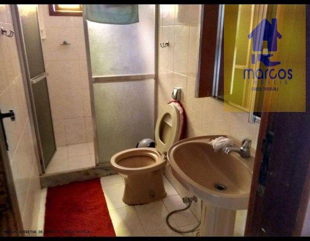 Casa para Venda em São Pedro da Aldeia, Porto, 3 dormitórios, 1 suíte, 2 banheiros, 4 vaga - Foto 14