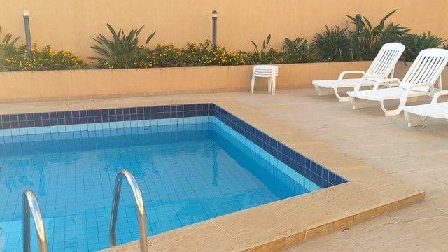 Lindo Apartamento Condomínio Edifício Mont Serrat Centro R$ 590 Mil ** - Foto 18