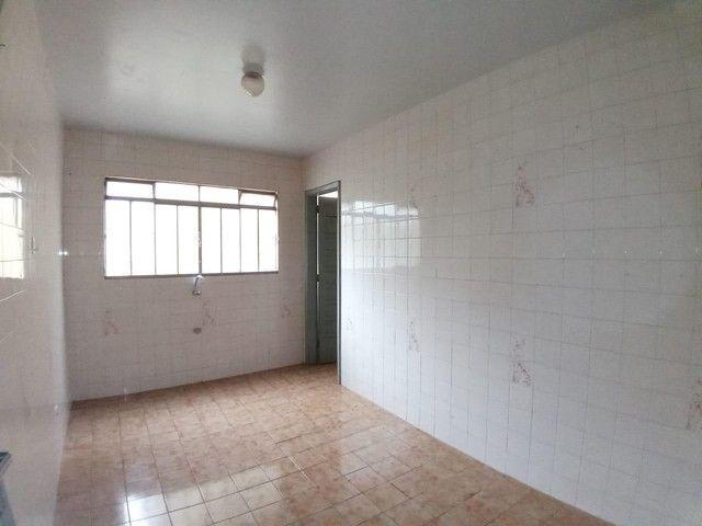 Apartamento em Centro, Ponta Grossa/PR de 103m² 3 quartos à venda por R$ 180.000,00 - Foto 5