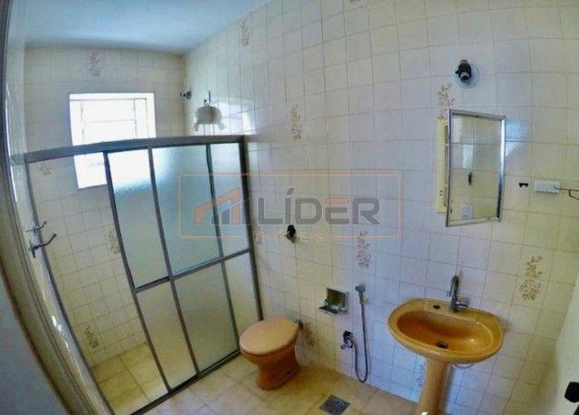 Apartamento com 03 Quartos + 01 Suíte em São Silvano - Foto 14