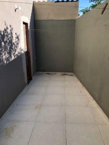 Apartamento térreo centro São Pedro da aldeia - Foto 5