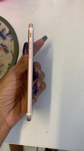 iPhone 7. 32g - Foto 4