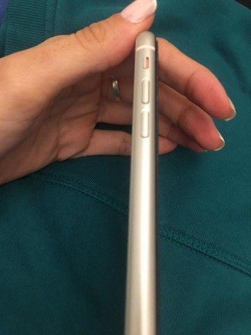 Iphone 11 Branco - leia a descrição  - Foto 5