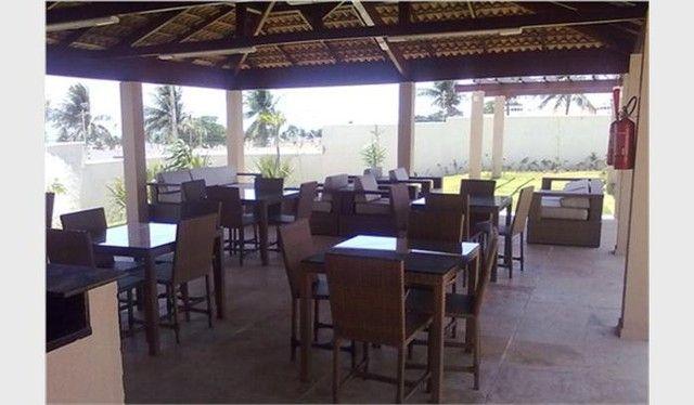 Apartamento em Jacarecanga, Fortaleza/CE de 48m² 2 quartos à venda por R$ 220.000,00 - Foto 9