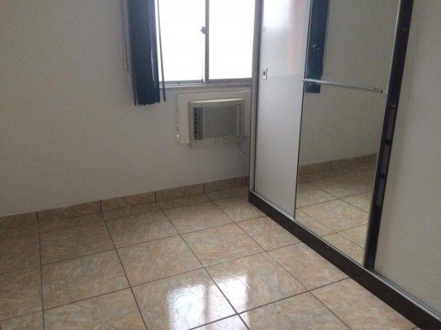 Apartamento No Condomínio Manoel Ribeiro Com 02 Quartos - Foto 14