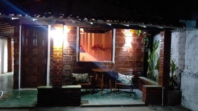 Casa para temporada ( Ilha) - Foto 11