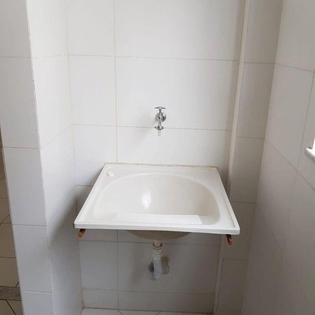 Apartamento em Marilândia, Juiz de Fora/MG de 49m² 2 quartos à venda por R$ 125.000,00 - Foto 9