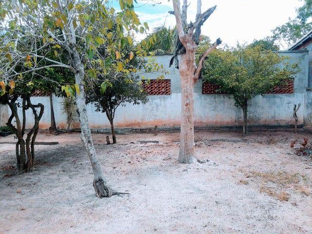 Casa perto da lagoa e da rodovia de Praia Seca - Foto 3
