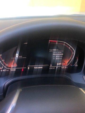 BMW 320 I - Foto 10