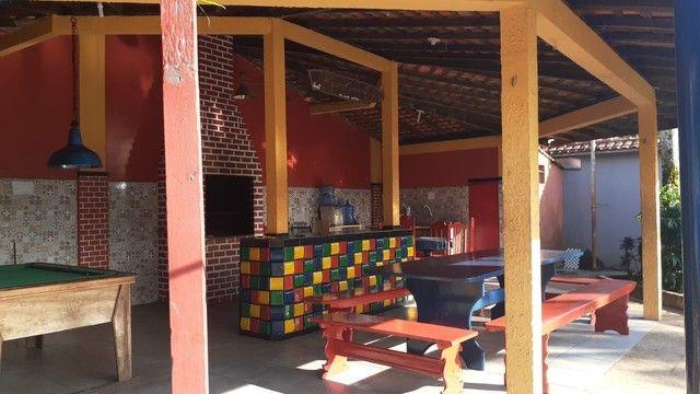 Vende-se casa em Mosqueiro, Ariramba - Foto 2
