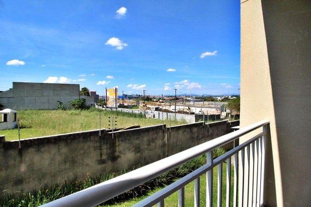 Apartamento em Tingui, Curitiba/PR de 55m² 2 quartos à venda por R$ 190.000,00 - Foto 5