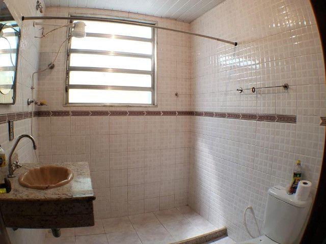 Ótimo Apartamento Duplex 2 Quartos todos espaçoso com Quintal na Pavuna - Foto 9