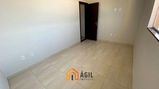Casa à venda, 2 quartos, Porcelanato, Bela Vista - Igarapé/MG | - Foto 10