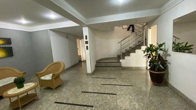 Buriti22 - Apartamento de 02 quartos no St. Oeste  - Foto 10