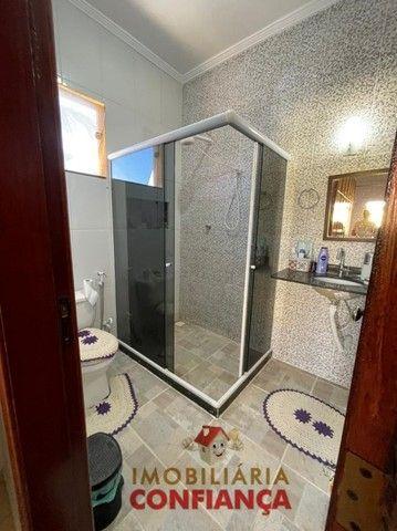 IMBC- Casa para venda em Unamar.  - Foto 9