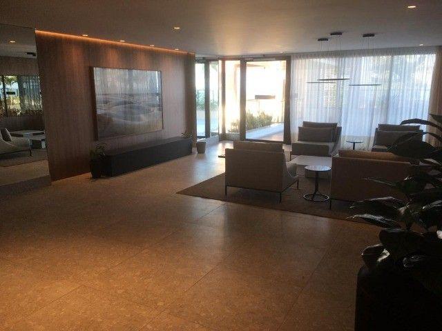 Vendo apartamento 3/4 vista mar na zona sul de Ilhéus - Foto 10