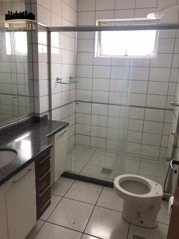 Apartamento à venda no Edifício Cecília Meireles - Foto 8