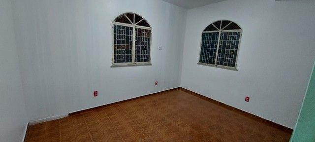 (Aluguel) casa no Dom Pedro próximo ao cecon - Foto 11