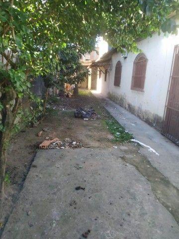 Vendo Casa em Residencial Jacaraípe Serra - ES - Foto 9