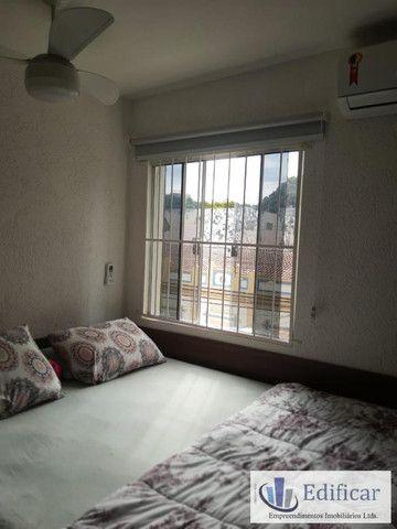 Apartamento para Locação em Cuiabá, Centro-Norte, 1 dormitório, 1 banheiro - Foto 12