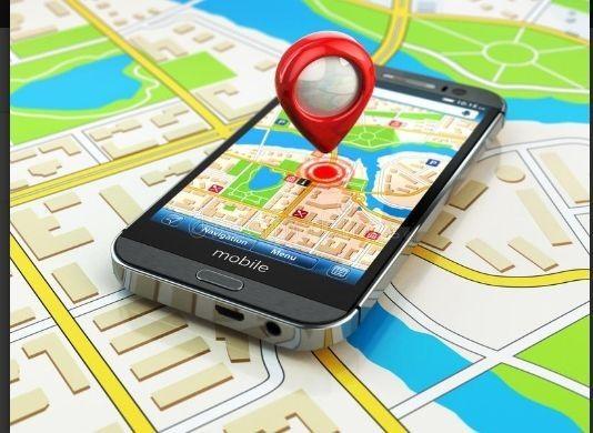 RASTREADOR GPS COBAN - Foto 5