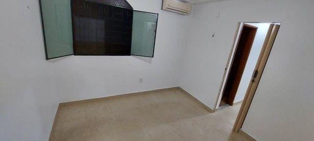 (Aluguel) casa no Dom Pedro próximo ao cecon - Foto 14