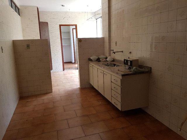 Apartamento à venda, 3 quartos, 1 suíte, 2 vagas, Canaan - Sete Lagoas/MG - Foto 7