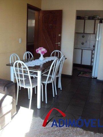 Apartamento em Jardim Camburi! 2Qts, 2Vgs, 50m². - Foto 8