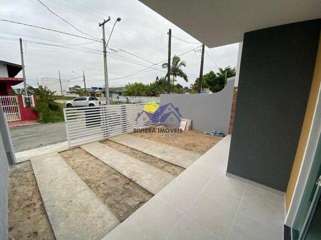 Aproveite Lindas Casas Novas - Foto 5