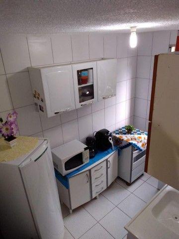 Apartamento em Santa Efigênia, Juiz de Fora/MG de 60m² 2 quartos à venda por R$ 98.000,00 - Foto 3