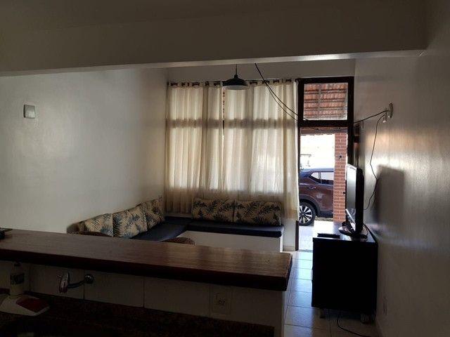 Rz Lindíssima Casa no condomínio Oasis do Peró em Cabo Frio/RJ.<br><br> - Foto 5