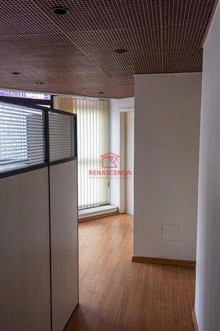 Sala para aluguel, CENTRO - Rio de Janeiro/RJ - Foto 5