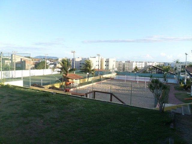 Apartamento em Baixo Grande, São Pedro da Aldeia/RJ de 80m² 3 quartos à venda por R$ 225.0 - Foto 14