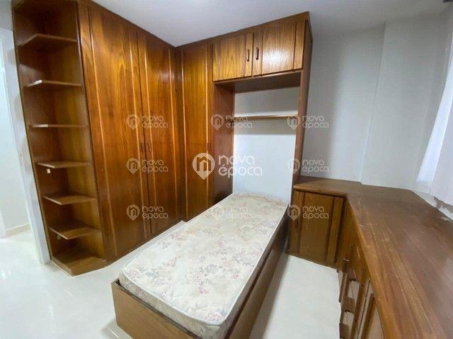 Apartamento à venda com 3 dormitórios cod:GR3AP56698 - Foto 15