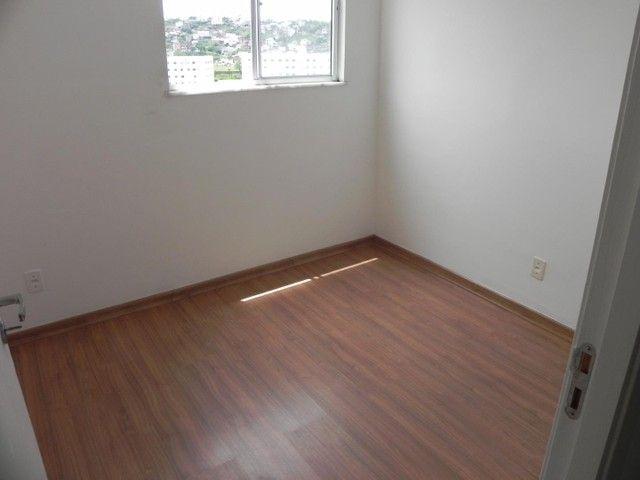 Apartamento em Previdenciários, Juiz de Fora/MG de 44m² 2 quartos à venda por R$ 89.000,00 - Foto 11