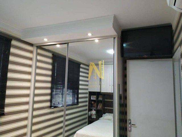 Apartamento em Jardim Das Américas, Londrina/PR de 44m² 2 quartos à venda por R$ 192.000,0 - Foto 16